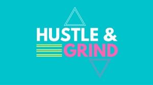 HustleGrind