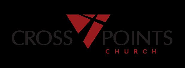 cpc-logo-transparent